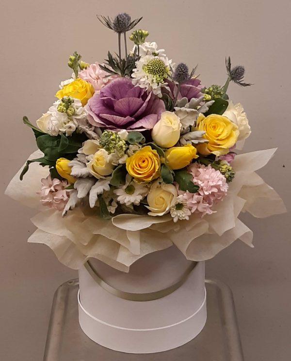 Harrietville flower delivery