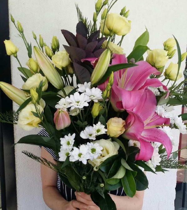 best florist to send flowers
