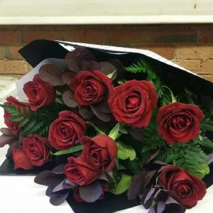 best flowers to order online