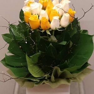 Darlington flower delivery