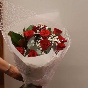 Dandenong flower delivery