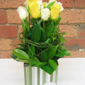 Cudgee flower delivery