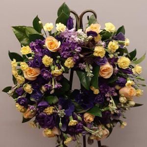 Elwood flower delivery