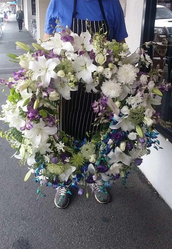 best website to send flowers