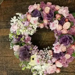 Elmhurst flower delivery