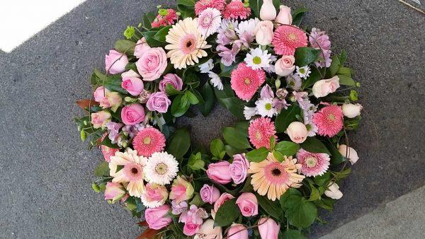 floristshop