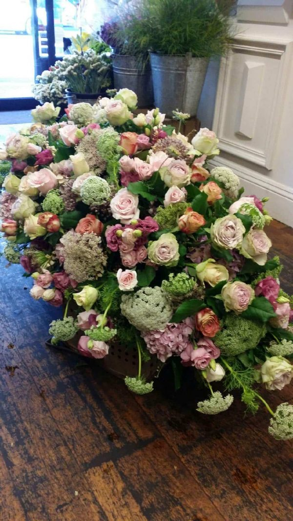 Dunolly flower delivery