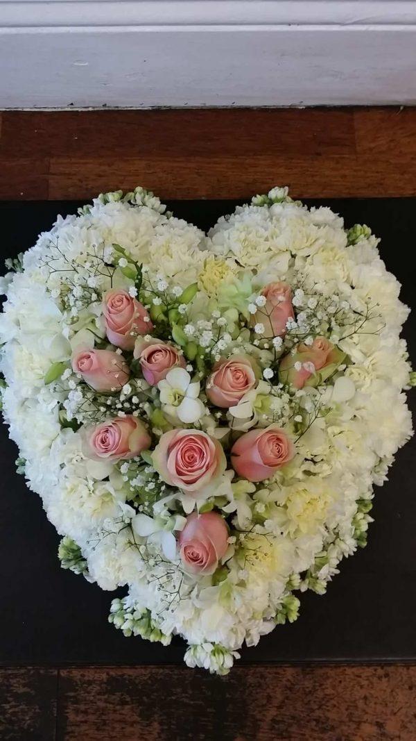 flower shop online delivery