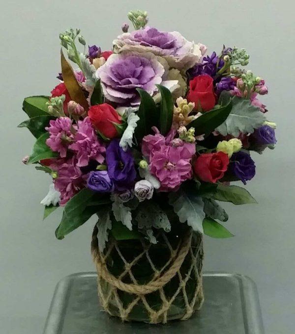 Gobur flower delivery