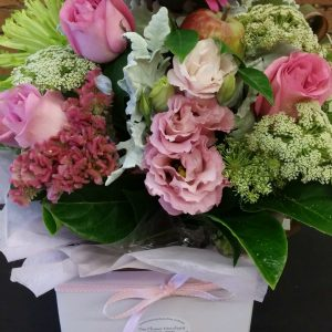 Glenlyon flower delivery