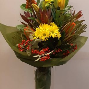 florist next day delivery online