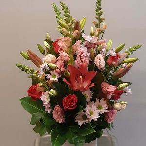 Glen Iris flower delivery