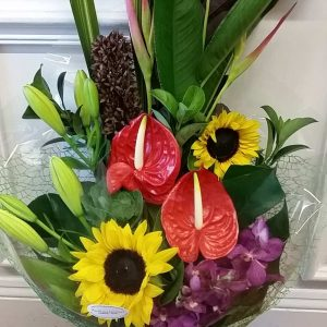 Gembrook flower delivery