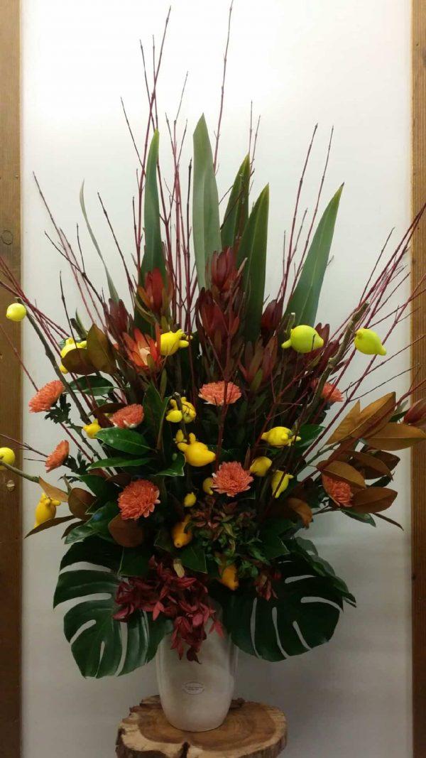 Guildford flower delivery