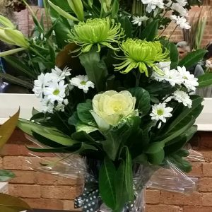 Keysborough flower delivery
