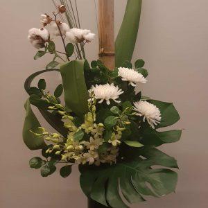 online floral delivery