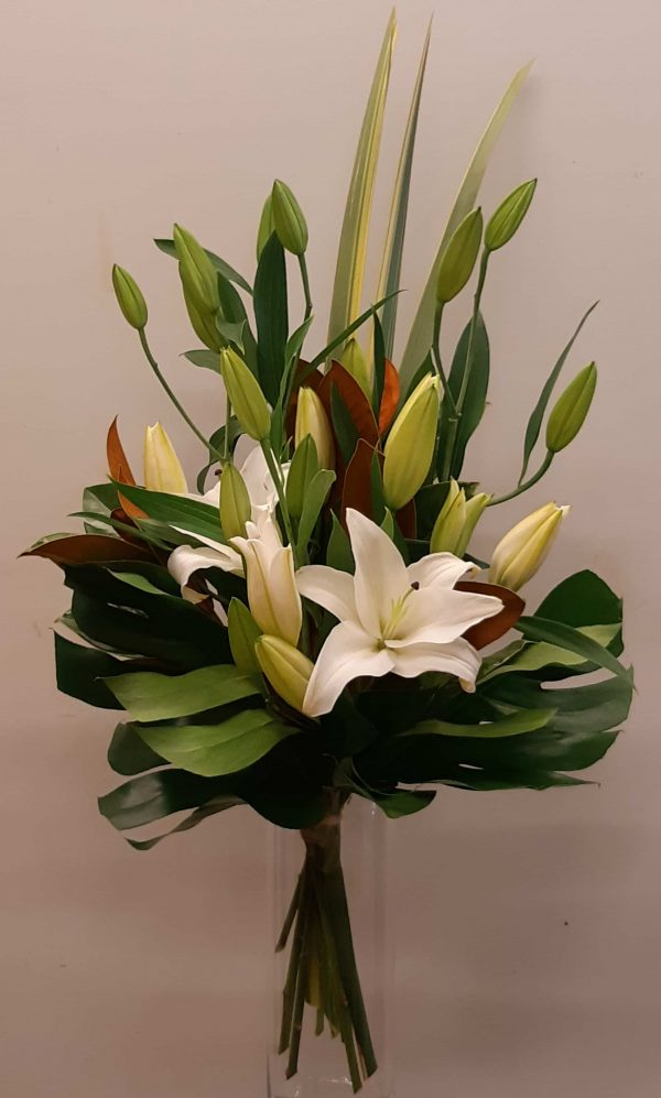 cheap flowers online same day delivery