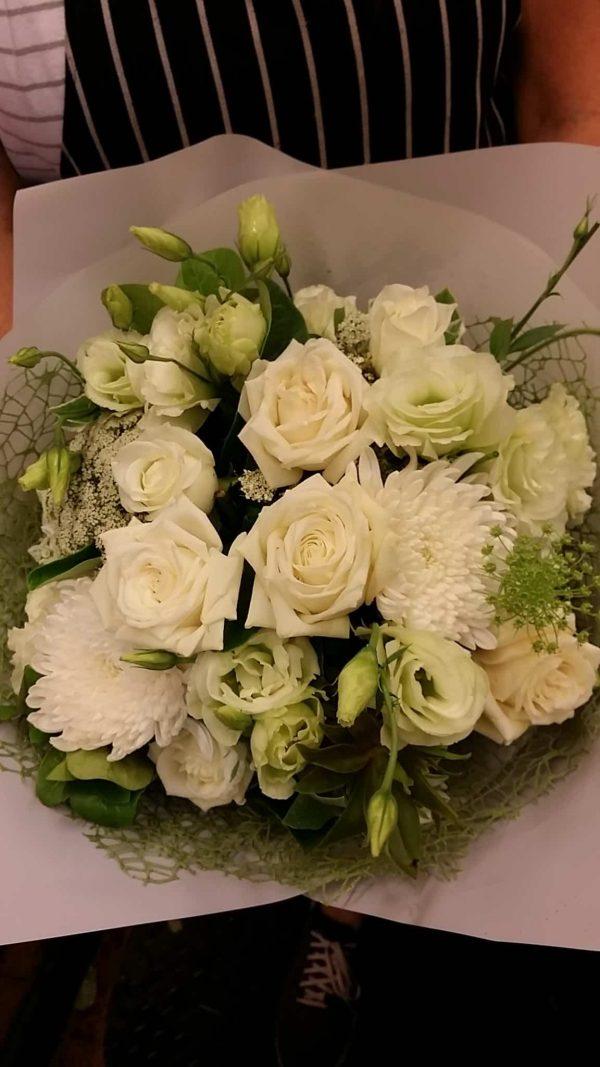 Inverloch flower delivery