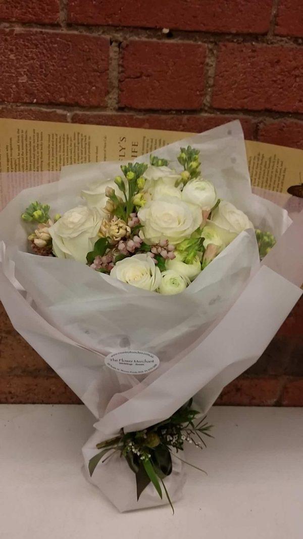 Illabarook flower delivery