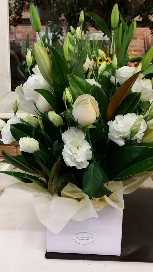 Karnak flower delivery