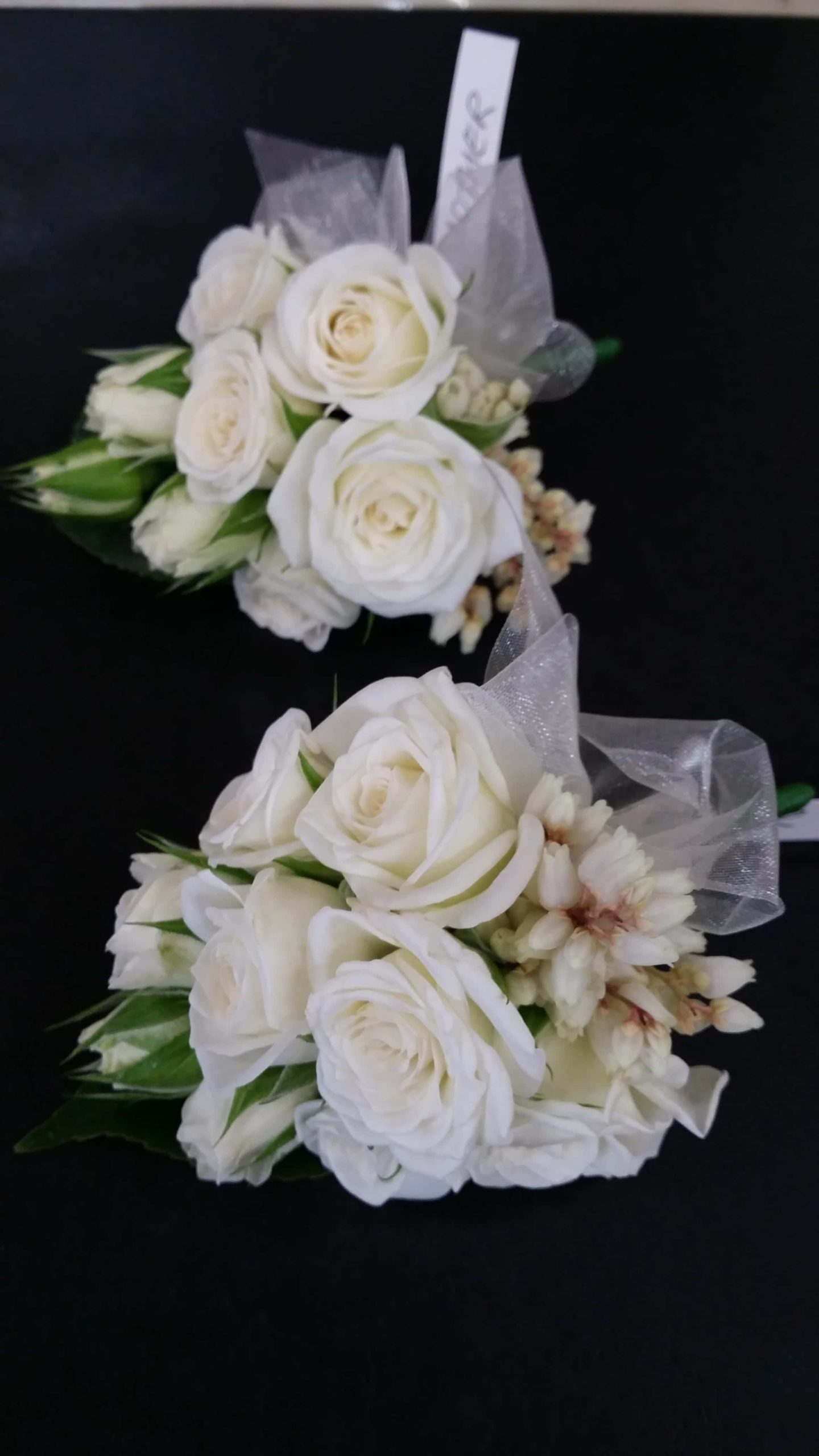 - image F.C.B.7-scaled on https://theflowermerchant.com.au