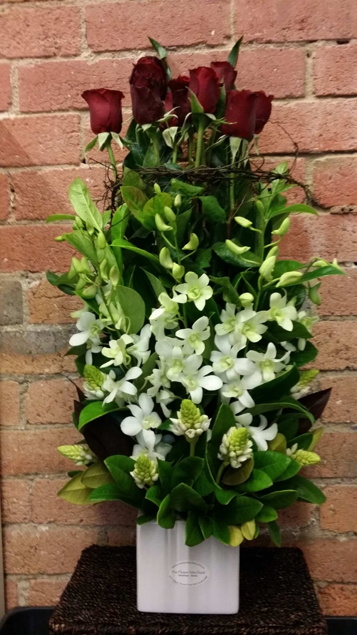 - image V.C.F.21-e1533084977561-scaled on https://theflowermerchant.com.au