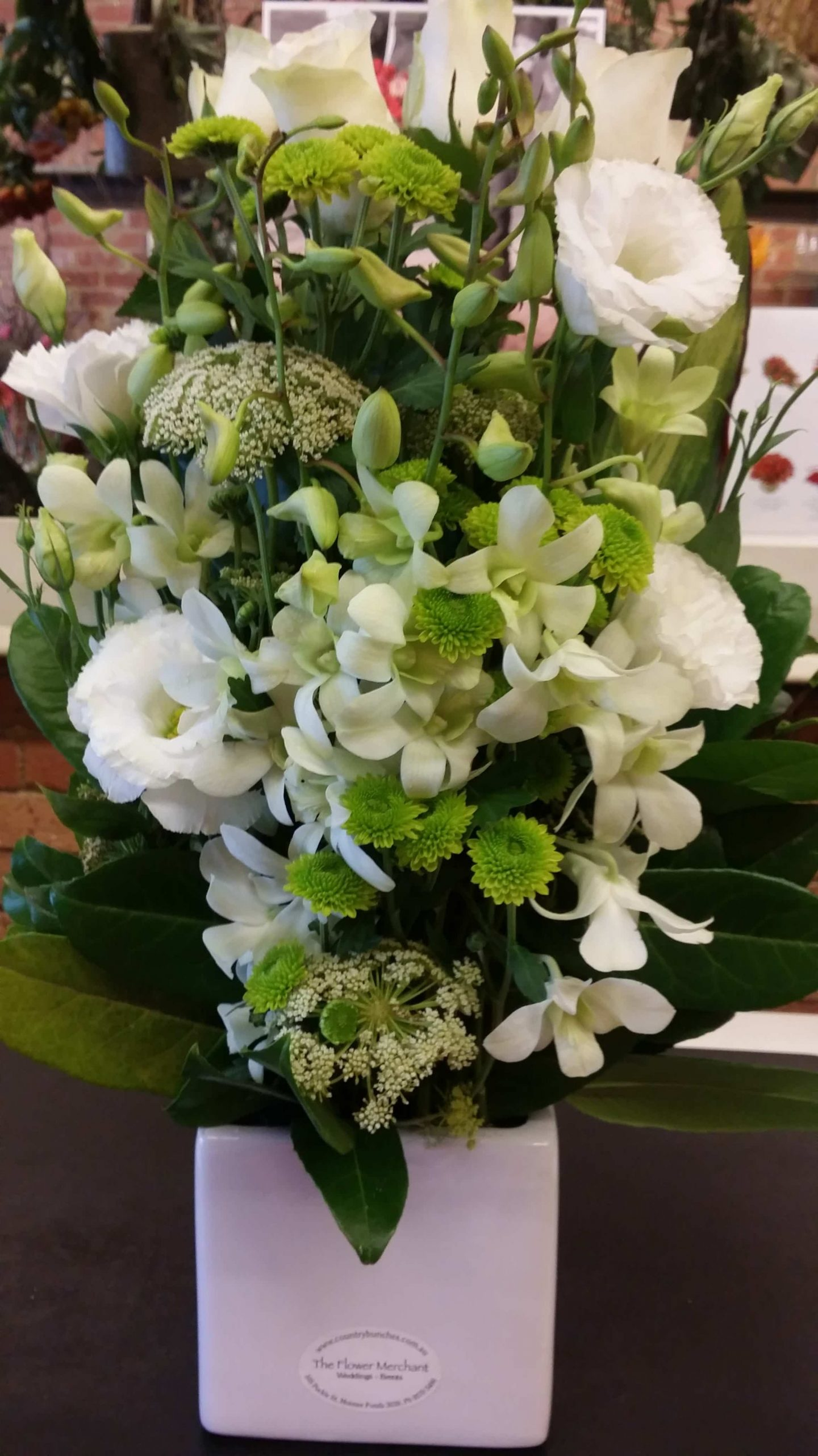 - image V.C.F.26-e1533085073918-scaled on https://theflowermerchant.com.au