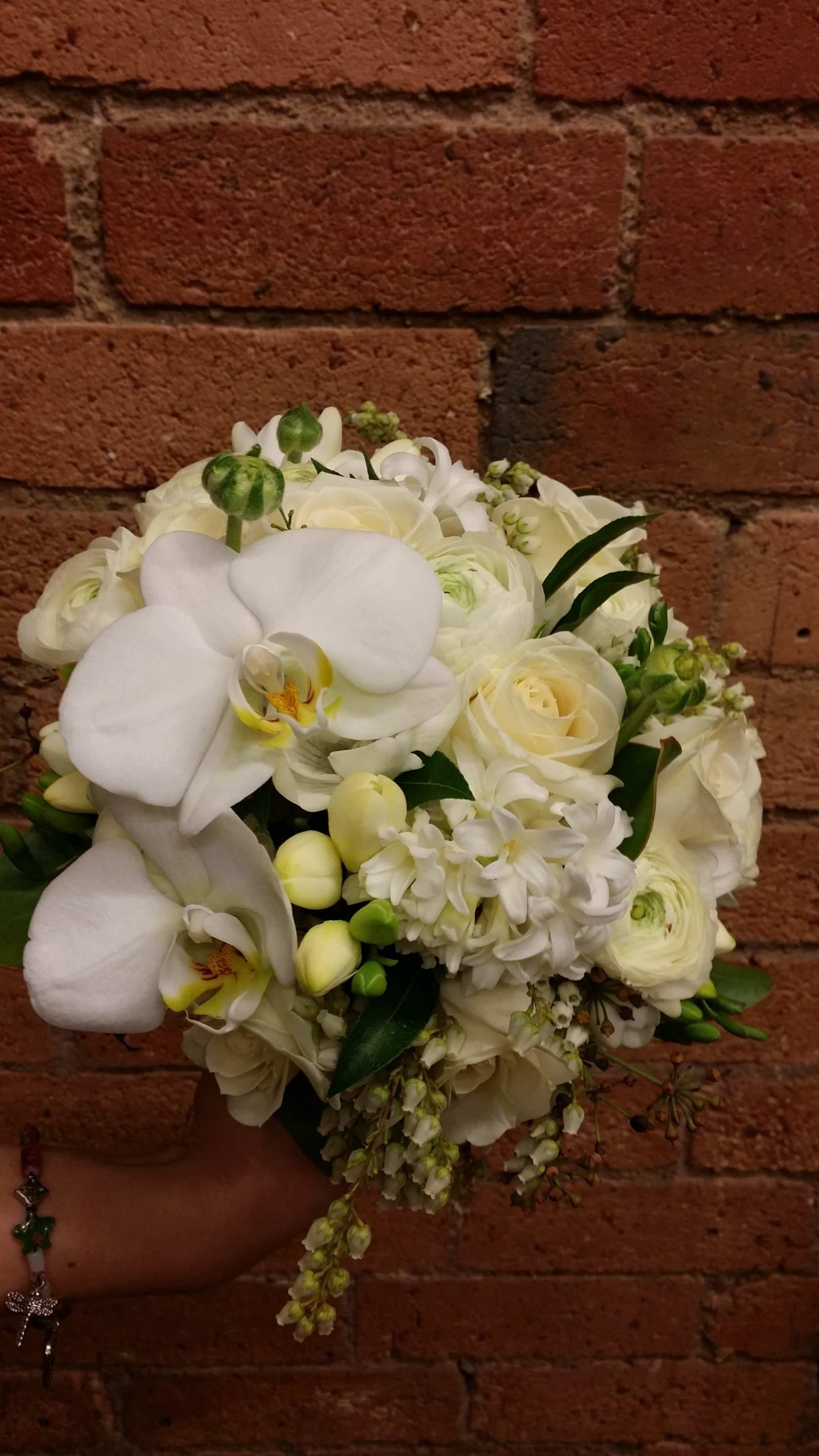 - image W.F.41-e1533087333741-scaled on https://theflowermerchant.com.au