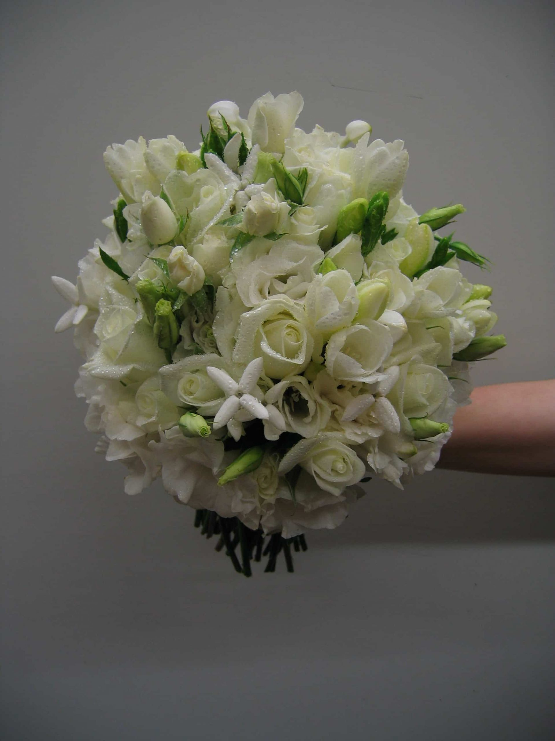 - image W.F.61-scaled on https://theflowermerchant.com.au