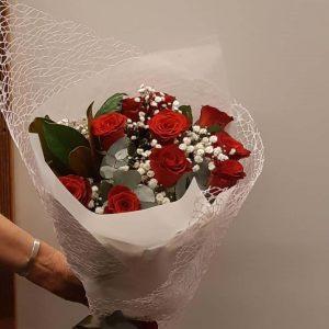 best flower delivery melbourne
