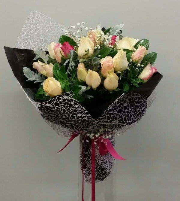 melbourne florist delivery