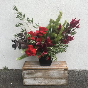florists melbourne