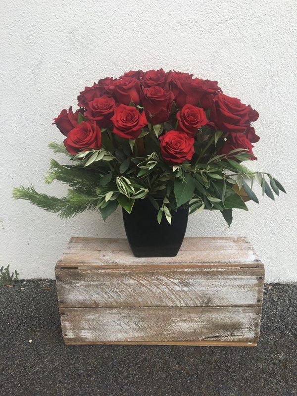 cheap flowers melbourne