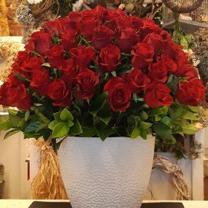 flowers delivered melbourne