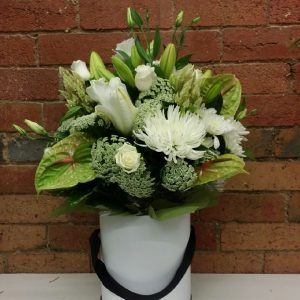 Mother's Day Delight - image  on https://theflowermerchant.com.au