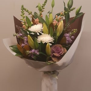 Elegant White Bouquet - image M.D.16-1-300x300 on https://theflowermerchant.com.au