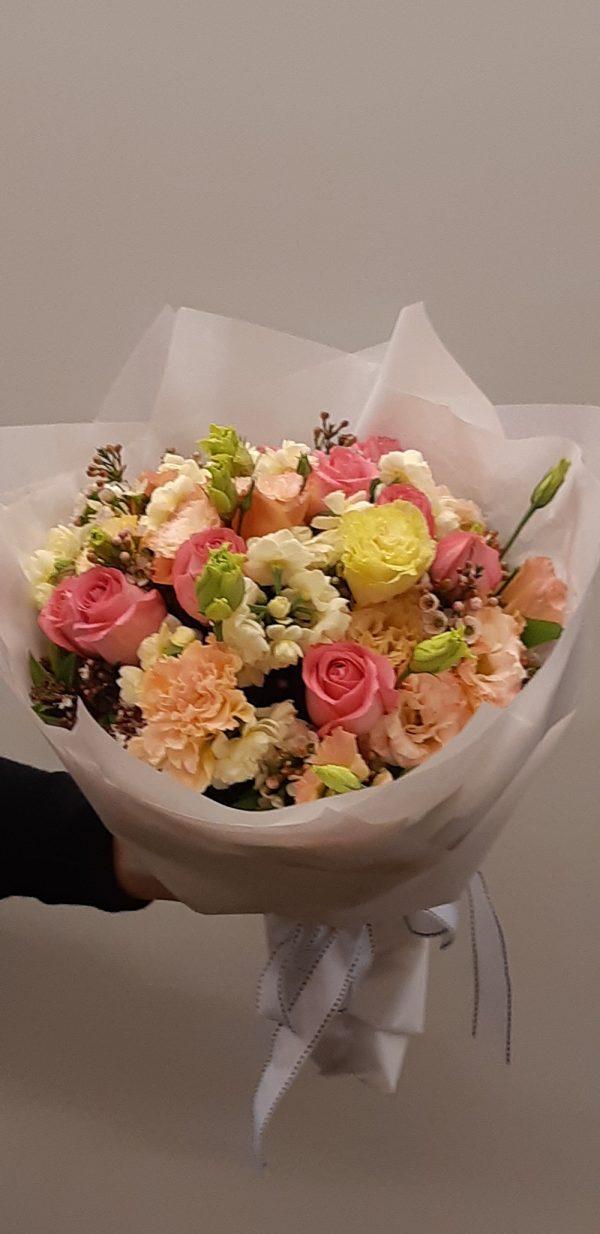 Refreshing bouquet - image M.D.8-1-600x1234 on https://theflowermerchant.com.au