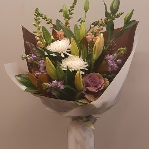 Mother's Day Choice - image md16-res-300x300 on https://theflowermerchant.com.au