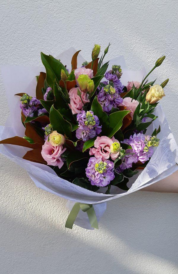 Lavender surprise - image M.D.20-600x922 on https://theflowermerchant.com.au