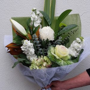 flowers delivery melbourne