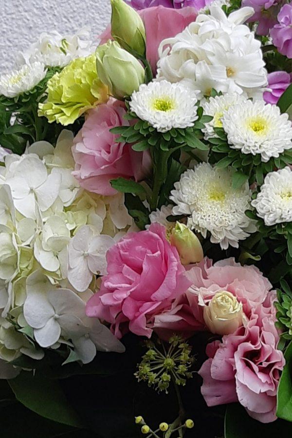 Florist Choice Bouquet - image M.D.27-600x899 on https://theflowermerchant.com.au