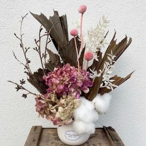 flowers melbourne