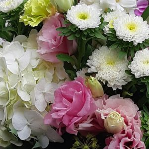 Mother's Day Choice - image M.D.27-res-300x300 on https://theflowermerchant.com.au